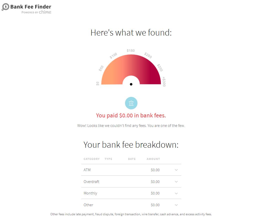 Flee The Robber Barons: Avoiding Exorbitant Bank Fees - The